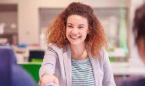 Certificazioni linguistiche: boom di richieste sul lavoro