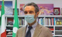 Oggi, 7 giugno, in Lombardia iniziano le vaccinazioni nelle aziende