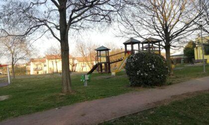 Progetto Green Park, sport e salute a Lonato del Garda