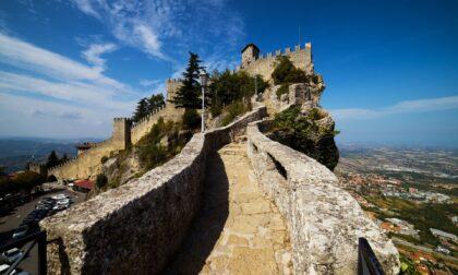La decisione di San Marino: da domani si riapre tutto