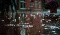 Oggi ancora pioggia, poi da mercoledì (tanto) sole | Meteo Lombardia