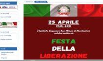 """""""Materiali Resistenti"""", il 25 Aprile degli studenti del Don Milani"""