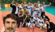 Impresa Atlantide: Brescia approda ai quarti di finale