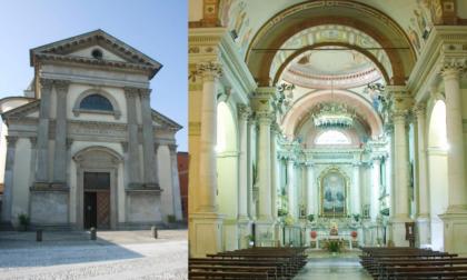 Villachiara diventa un museo a cielo aperto