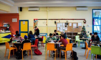 #genera_azioni un progetto nato per la Bassa Bresciana