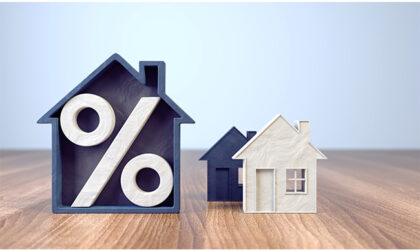 Come stipulare un'assicurazione sulla casa: tutto quello che devi sapere