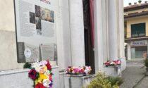 Festa di San Vitale: le celebrazioni sono dedicate all'ex sindaco Orizio