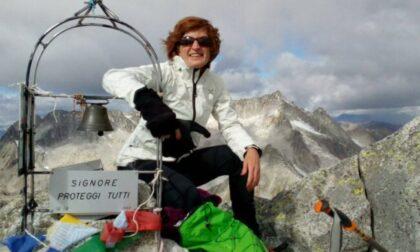 Scomparsa di Laura Ziliani, sospese le ricerche