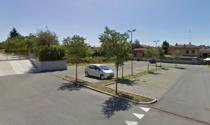 """Il parcheggio della scuola si allargherà: """"Verdi politicamente, ma poco green"""""""
