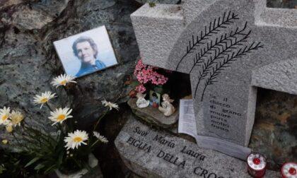 Via intitolata alla suora assassinata, ma i residenti dicono di no per non dover cambiare i documenti