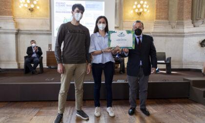 """Le scuole bresciane alla sfida della sostenibilità: oggi la cerimonia del """"Premio Trebeschi"""""""