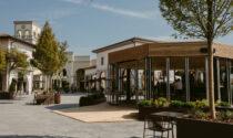 Occasioni di Primavera finoal 28 maggio al Franciacorta Village