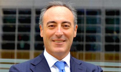 Giulio Gallera alla presidenza della Commissione bilancio