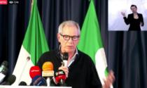Vaccini Lombardia: prenotazioni per i 40enni dal 20 maggio, per i 16enni dal 2 giugno