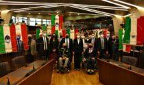 Regione Lombardia ricorda i suoi caduti sul lavoro