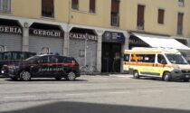 Tragedia a Verolanuova, sedicenne trovato senza vita