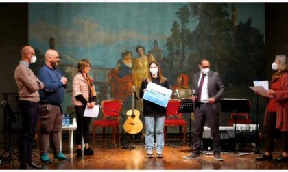 Conferenza sulla legalità e concorso Falcone promossi dall'Istituto di Palazzolo