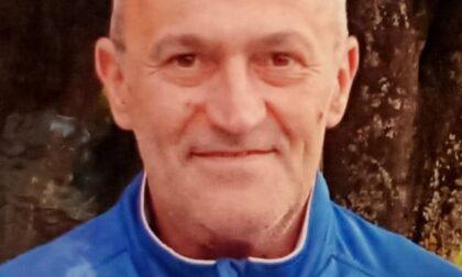 Pilastro del gruppo sportivo dell'oratorio: la comunità piange mister Mottini