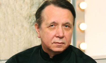 Domani il recital di Mikhail Pletnev al Teatro Grande per il Festival Pianistico