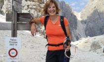 Preoccupazione per Laura, scomparsa a Temù: oggi riprese le ricerche