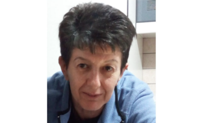 Ritrovata senza vita Claudia Goffi, la donna scomparsa a Muscoline