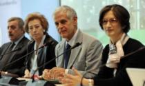 Formigoni: il Senato conferma la restituzione del vitalizio al Celeste