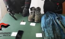 La rapina al primo incontro dopo la chat online: denunciato 49enne