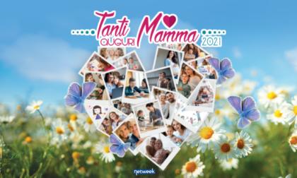 Tanti Auguri Mamma: tutti i messaggi su ChiariWeek, ManerbioWeek, GardaWeek e MontichiariWeek