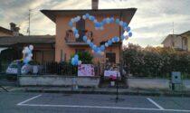 Femminicidio  Zsuzsanna Majlat: la comunità non dimentica