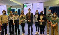 Salute mentale dei giovani: una conferenza in Regione per discuterne
