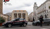 Controlli anti assembramento in città e sul lago: sanzioni per 10mila euro