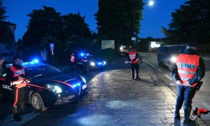 Rapito, rapinato e torturato: paura per un 24enne a Bedizzole, tre arresti