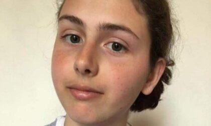 Ritrovata la 22enne scomparsa: è a Lubiana e sta bene