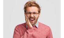 Quando l'igiene orale aiuta a prevenire altre patologie