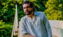 Sarà un bresciano a debuttare nel ruolo di Figaro al Teatro alla Scala