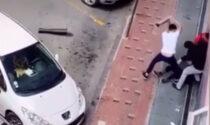 Si è tolto la vita nel Centro per il rimpatrio di Torino il migrante brutalmente picchiato a Ventimiglia
