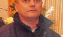Villaggio Marcolini sotto shock per la morte improvvisa di Claudio Galoppini