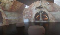 Novità alla Fondazione Ugo da Como, fra arte e tecnologia