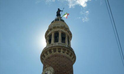 Riva e Castello rinascono con nuove attività