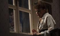 RITTER, DENE, VOSS: il capolavoro di  Thomas Bernhard in scena al Teatro Sociale
