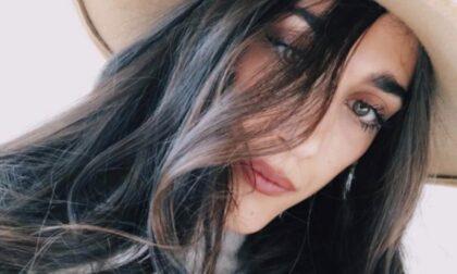 La conferma dell'autopsia: Greta è morta per annegamento