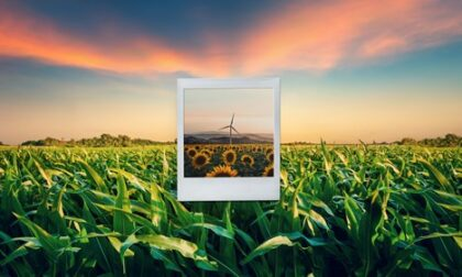 BTL e Consorzio Agrario Nordest promuovono l'innovazione