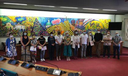 Più di ottanta eventi per l'estate monteclarense