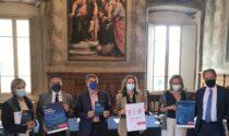 """CTB, Fondazione Brescia Musei e Amministrazione insieme per un'estate teatrale """"esplosiva"""""""