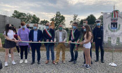 Orti comunali: Regione Lombardia realizzerà 90 nuovi spazi nel 2021