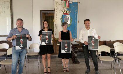 """""""Travagliato Jazz Festival"""": torna venerdì con la terza edizione"""