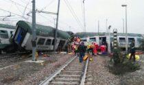 Disastro ferroviario di Pioltello, dieci persone rinviate a giudizio. Processo al via a ottobre