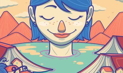 """Torna il festival letterario""""Mi libro nelle terre dell'Ovest"""": il calendario degli eventi"""