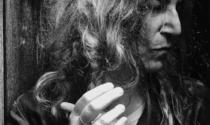 Patti Smith, la leggenda del rock questa sera al Vittoriale degli Italiani