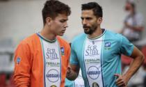 Sfuma il sogno di Serie B per la Feralpisalò: eliminata dai play-off